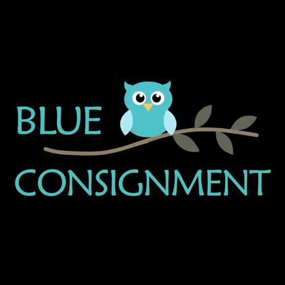 blueconsignment